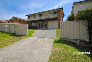 60 Doyle Avenue, Halekulani, NSW 2262
