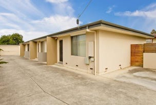 Unit 1/13 Pibroch Avenue, Windsor Gardens, SA 5087