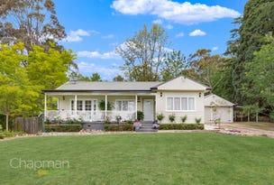 4 Weroona Avenue, Woodford, NSW 2778