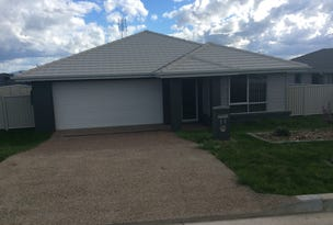 55 Tulipwood Crescent, Tamworth, NSW 2340
