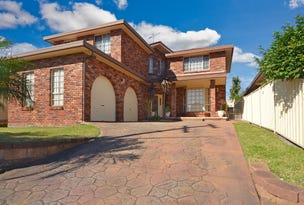 151 Lake Entrance Road, Barrack Heights, NSW 2528
