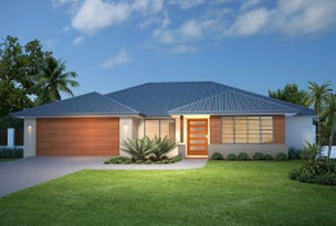 Lot 2 Western Drive, Bordertown, SA 5268