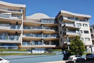 309/265 Wharf Road, Newcastle, NSW 2300