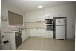 1/125 Maitland Street, Narrabri, NSW 2390
