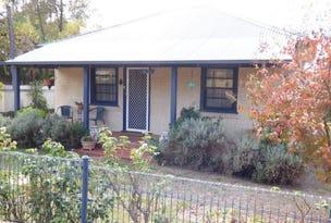 63 Cowcumbla Street, Cootamundra, NSW 2590