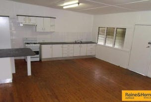 314 Liverpool Road, Ashfield, NSW 2131