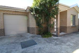 37B  Boronia Street, South Wentworthville, NSW 2145