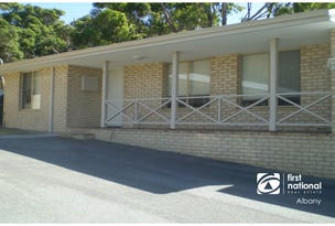 Unit 7/199 Middleton Road, Mount Clarence, WA 6330