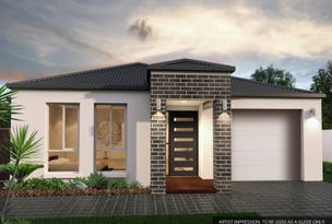 Lot 111 Guilford St, Clearview, SA 5085