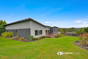 22 Cashmere Drive, Traralgon South, Vic 3844