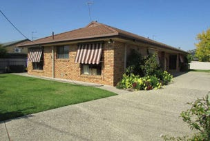 1/395 Sandrina Drive, Lavington, NSW 2641