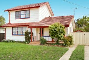 20 Talmiro Street, Whalan, NSW 2770