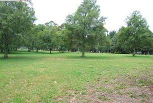 Lot 4 Knotts Siding Road, Rawson, Vic 3825