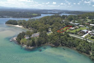 22 Nelson Parade, Tuross Head, NSW 2537