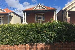 21 Norman Street, Five Dock, NSW 2046