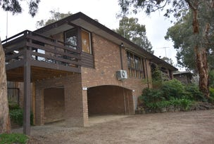 1/12 Riverview Road, Montmorency, Vic 3094