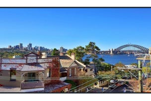 58A Darling Street, Balmain East, NSW 2041