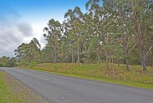 79 [Lot 10] Neville Morton Drive, Crescent Head, NSW 2440