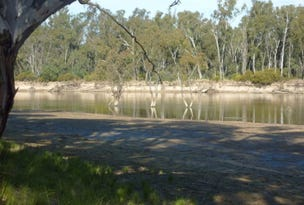 Lot 4, Bushlands Road, Tocumwal, NSW 2714