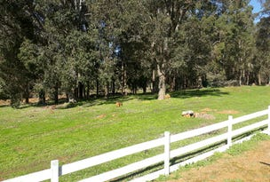 Lot 12 Greenbushes-Grimwade Rd, North Greenbushes, WA 6254