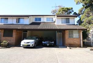 1/45 Mcburney Road, Cabramatta, NSW 2166