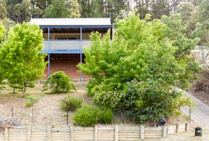 37 Mort Street, Lithgow, NSW 2790