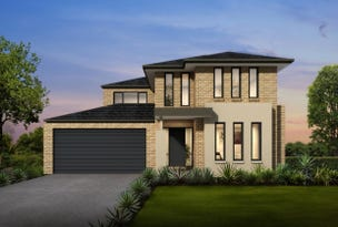 Lot 16 Guys Hill Road, Strathfieldsaye, Vic 3551
