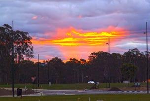40 Chamberlain Way, Harrington Park, NSW 2567