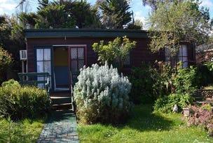 Granny Flat/36 Cameron Way, Pakenham, Vic 3810