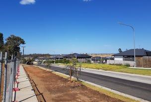 175  McIver Ave, Middleton Grange, NSW 2171