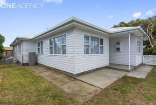 3 Susan Street, Turners Beach, Tas 7315