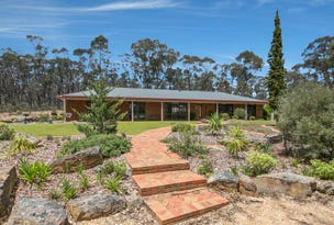 138 Ranters Gully Road, Muckleford, Vic 3451