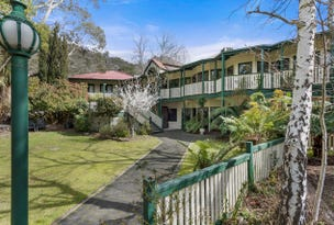 124a-126a Grampians Road, Halls Gap, Vic 3381