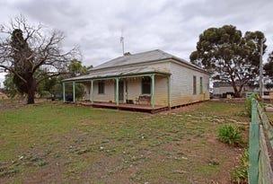 974 Everard Road, Tongala, Vic 3621