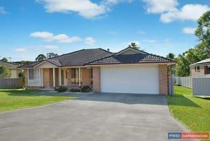 11 Diamentina Way, Lakewood, NSW 2443