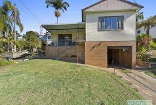 45 Coramba Road, Coffs Harbour, NSW 2450