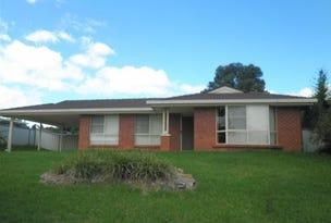 3 Lowana Close, Mudgee, NSW 2850