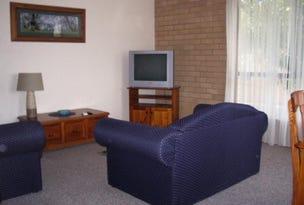 Unit 7/41 Herbert Street, Tumut, NSW 2720