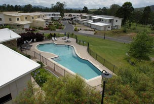 Gympie, address available on request