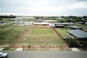 Lot 74, 39. Xavier Crescent, Shepparton, Vic 3630