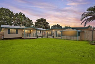 3.5 Red Loam Acres on Hunter Road, Chinchilla, Qld 4413