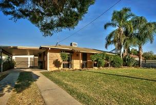 114 Burton Street, Deniliquin, NSW 2710