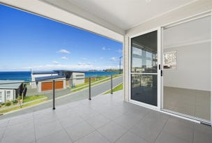 1/11 North Point Place, Kiama Downs, NSW 2533