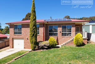 6 Royden Close, Batlow, NSW 2730