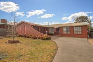 15 Mountainview Drive, Stratford, Vic 3862