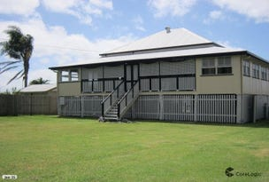 219 Broadsound Road, Paget, Qld 4740