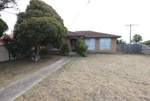 5 Wintersun Drive, Albanvale, Vic 3021