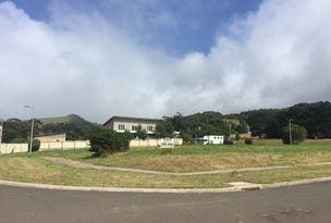 Lot 20, Lot Nova Court, Apollo Bay, Vic 3233