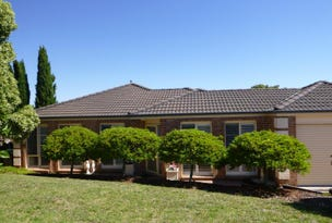 41 Broughton Street, Moss Vale, NSW 2577