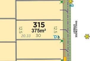 Lot 315 Shallcross Street, Yangebup, WA 6164
